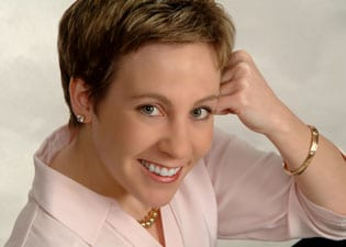 Kate Zabriskie