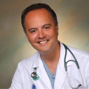 Dr Ramirez