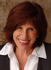 Judy-Carter