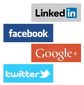 Social Media Marketing for Speakers
